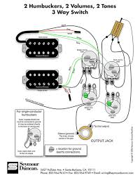 totalrojo guitars wiring how to for cigar box guitars 5 way switch