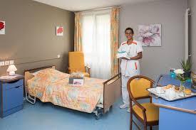 maison de retraite médicalisée ehpad à seine et marne korian au fil du temps