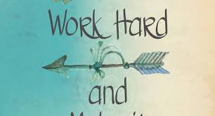 Positive Work Environment Quotes Delectable Daily Motivational Quotes For Work Prepossessing Best 48