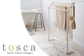 bath towel hanger. Simple Storage Rack. Bath Towel Hanger S