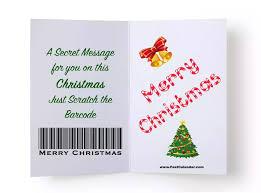 Christmas Ecard Templates 20 Free Christmas Cards Ideas Diy Ecard Printable Templates