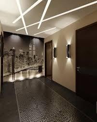 modern lighting ideas. Modern Lighting Ideas Interior Design And On Pinterest N