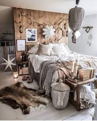 Whats Hot On Pinterest Vintage Bedroom Ideas For Your New Home