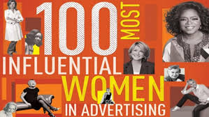 susan credle chief creative officer leo burnett. Susan Credle And Renetta McCann Featured In Advertising Age\u0027s 100 Most  Influential Women Advertising. Leo Burnett Chicago\u0027s Chief Creative Officer Susan Credle Chief Creative Officer Leo Burnett