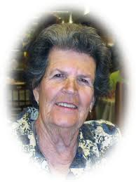 Jetta Mae Lawrence | Obituaries | wenatcheeworld.com