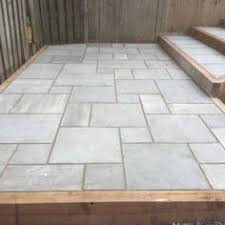 Indian Stone Colour Chart 45 Best Indian Sandstone Paving Images Sandstone Paving