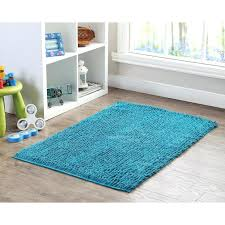 area rugs 4x6 4 x 6 rug chic page fantastic horse photo wayfair