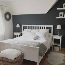 Schlafzimmer Einrichten Stil Schlafzimmer Einrichten Alpenstil