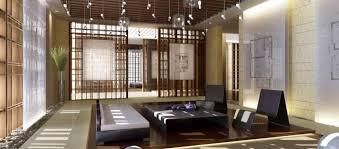 Zen living room design Natural Ways To Get Zen Living Room Interior Design News Ways To Get Zen Living Room Interior Design News