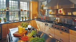 Maple Kitchen Cupboard Doors Maple Kitchen Cabinets For Your Vintage Taste Kitchen Style Metal
