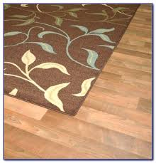 vinyl backed area rugs target rubber home design ideas patchwork rug woven vinyl area rugs