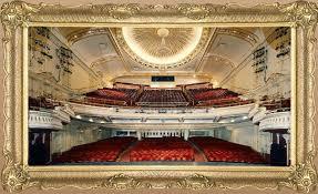 Capitol Theatre Salt Lake City Utah Salt Lake City Utah