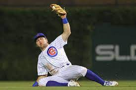 Chicago Cubs: News, scores, updates and ...