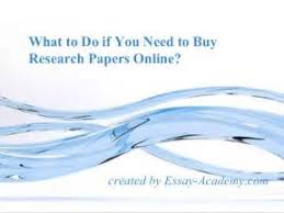 key pieces of buy term paper online mos munchenmos munchen key pieces of buy term paper online