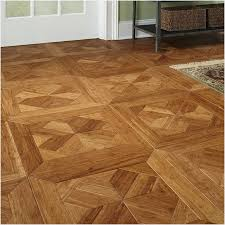 wood flooring texture seamless. Dark Oak Parquet Flooring » Cozy Wood Texture Seamless  Wood Flooring Texture Seamless