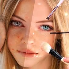 ipa apk of visage lab makeup editor plus for free