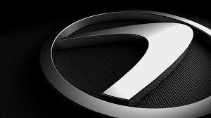 lexus logo wallpaper. Fine Logo Lexus Logo Wallpaper Hd On Lexus Logo Wallpaper L