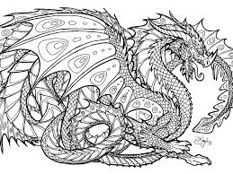 Hard Animal Coloring Pages Hard Animal Coloring Pages Adults