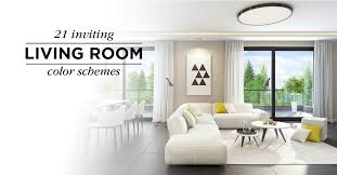 living room furniture color schemes. 20 Inviting Living Room Color Schemes | Ideas And Inspiration For Every  Occasion Shutterfly Living Room Furniture Color Schemes