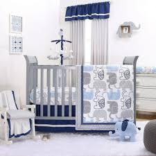 pink elephant crib set turquoise crib bedding baby girl elephant nursery bedding navy blue and pink crib bedding navy cot quilt