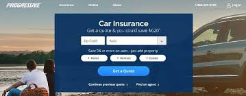 Progressive Get A Quote Fascinating Progressive Auto Insurance Reviews 48 Quotes Claims Payment