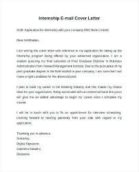 Graduate Program Cover Letter Tax Reform Graduate Students Unique Cover Letter For Admission To