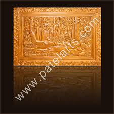 Small Picture wooden wall panels wall panels carved wooden wall panels