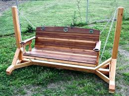 bench swing frame interior standing bench swing wooden sets to frame hammock chair indoor set free bench swing frame