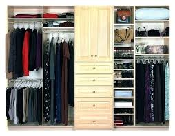 design your own closet design your own closets women closet walk in design creating a wardrobe