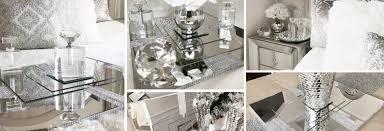 home home decor ideas diy glam home decor 2019 dollar tree diy mirror decor ideas