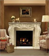 Fancy Fireplace Living Room Perfect Fireplace Mantels For Sale With Antique And