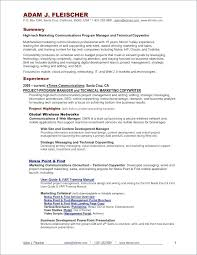 Instructional Designer Resume Magnificent Instructional Design Jobs Instructional Designer Resume Awesome
