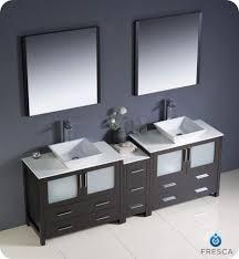 2 sink bathroom vanity. Bath Kitchen And Beyond Grand Plain On Intended Delightful 2 Sink Bathroom Vanity T