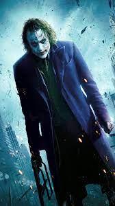 Gambar Wallpaper Joker Keren - Joker ...