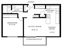 Uncategorized  Cool Minimalist Floor Plans Modern Minimalist Floor Plan Plus