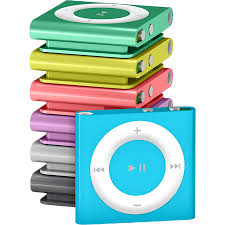 Ipod Shuffle Everything You Need To Know Imore