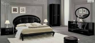 black lacquer bedroom furniture. made in italy leather high end bedroom sets feat gloss black lacquer furniture a