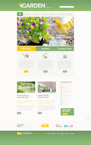 Small Picture Exellent Garden Design Template Designs T And Decorating Ideas