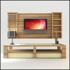 wood furniture design pictures.  Wood Living Room  Lcd Cabinet Designs For Wooden Design On Wall Tv  Sokesh Photos Bedroom Unit Images Wood Furniture Table Led Panel With Master  Pictures R