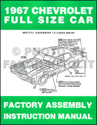 find any chevrolet big car part this parts locating guide chevy
