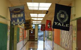 Survey Most High School Students Feel Unprepared For