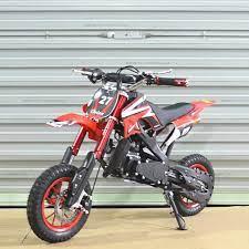 تجديد رخصة قيادة الدراجة النارية في دبي. دراجة نارية صغيرة للبيع Mssrf Nva Org