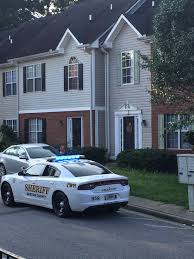 Shooting Victim In Stable Condition Wbhf