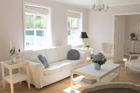 Ikea Living Room Design Tool Ikea Living Room Planner For Your Home Interior Design Idea