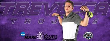 the trevecca nazarene university men s golf team is set to tee it up at the 11 team mississippi college invitational on monday at lake caroline golf club