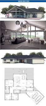 Small 3 Bedroom House Floor Plans 17 Best Ideas About Small House Floor Plans On Pinterest Small