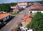 imagem de Centro do Guilherme Maranhão n-7