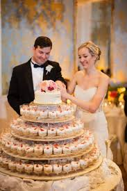 Cheesecake Display Stands Wedding Philippines 100 Delicious Mini Cheesecake Ideas For Your 19