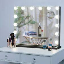 41 cm-<b>50 cm</b> Width Decorative <b>Mirrors</b> for sale | eBay