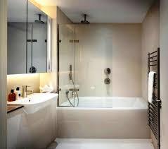 garden tub shower head